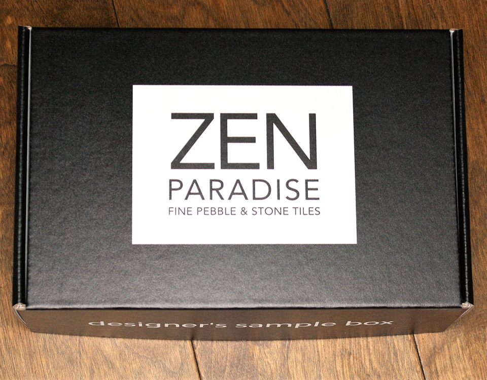 zenparadise_designerssamplebox1
