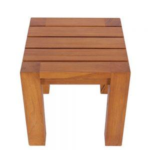 Malibu Side Table