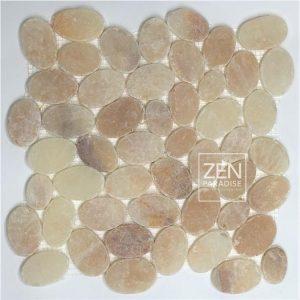 Onyx Bulan Stone ZPBS001