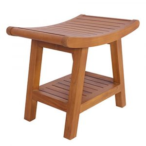 HD-004-Montecito-Bath-Stool-90d-ZP