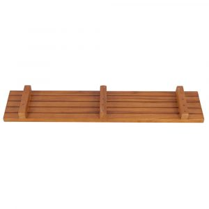 HD-010-Del-Mar-Bathtub-Shelf-bottom-ZP