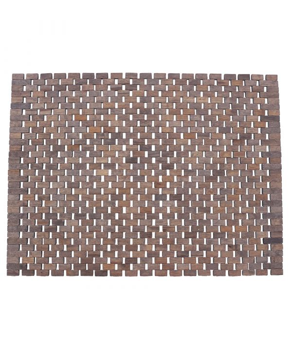 HD-014-Ventura-Wood-Mat-Grey-front-ZP