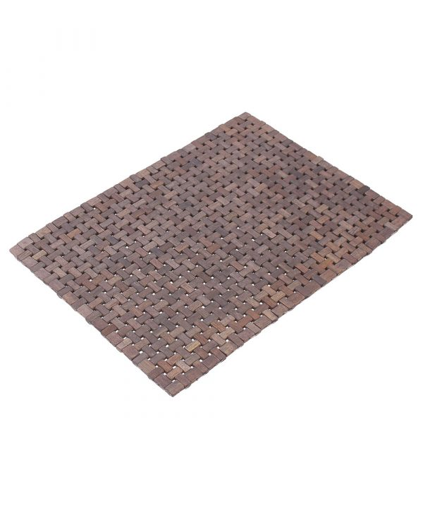 HD-015-Hermosa-Basketweave-Mat-Grey-side-ZP