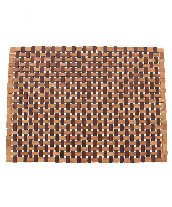 HD-015-Hermosa-Basketweave-Mat-Multi-front-ZP